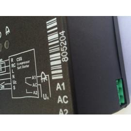 Alco CSS-32U softstarter  230-1-50 (805204/ 805211)