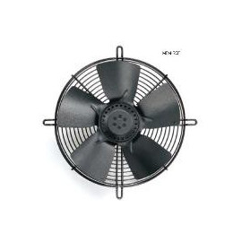 R11R-4035P-4T2-5745 Hidria fan external rotor motor, sucking