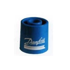 Danfoss Dienst Magnet Magnet Ventile 018F0091