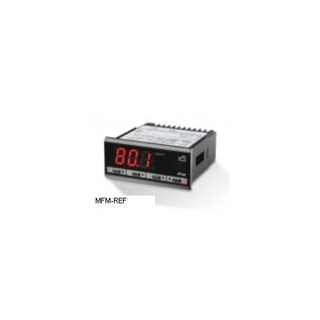 LAE LTR 5 CSRE elektronische thermostaat 230V