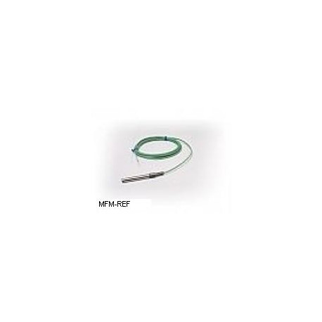 LAE ST1L20P sensor PTC - 1000, dois fios, blindado, 200 cm.