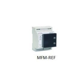 LMS SUPPLY VDH module d'alimentation  pour les systèmes d'enregistrement
