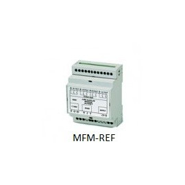 LMS 8*DIGITAL IN VDH el módulo 8 * entrada digital