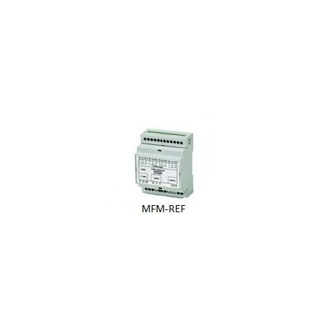LMS RELAIS VDH module voor 4* digital uit