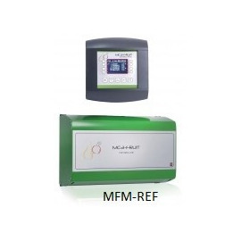 MC3-frutta VDH Costruzione di pannello di controllo 907.1000005