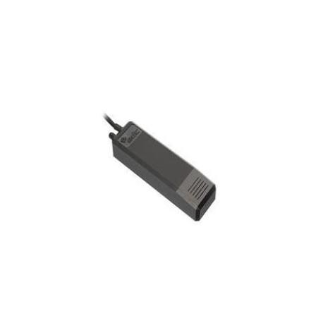 COUGAR EDC Pump Pompe compacte pour le placement dans une lèchefrite ou un réservoir