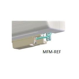 Limpet EDC Pompa sottopiano per montaggio sotto un pensile,