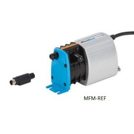 Mini Blue X87-500 BlueDiamond condensation pump cooling signal, 230V, 8 l/h