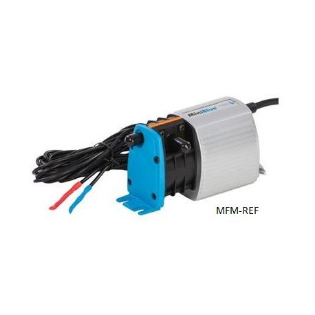 Mini Blue X87-504 Blue Diamond condenswaterpomp met 2 sensoren