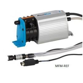 MaxiBlue X87-702 BlueDiamond bomba de condensación con sensor sumergible