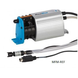 MaxiBlue X87-702 BlueDiamond condensation pump with submersible sensor