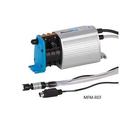 MaxiBlue X87-702 BlueDiamond pompe à condensation avec sonde submersible