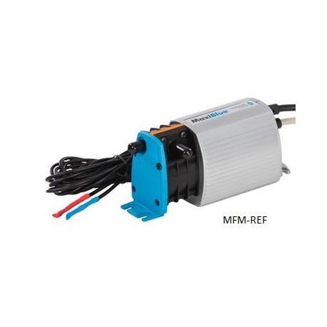 MaxiBlue X87-703 BlueDiamond condenswaterpomp met temperatuur sensors