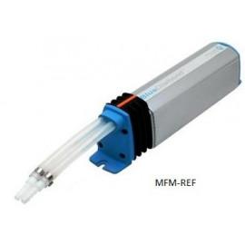 MegaBlue X87-814 BlueDiamond capteur pompe condensation