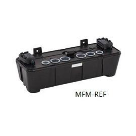C21014 Kit Multi-tanque para Maxi ou bomba azul mega