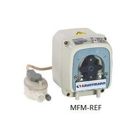 PE-5200 Sauermannn  bomba de condensação com flutuador