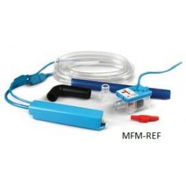 FP-2406 Aspen Aqua Mini contrôle de condensation pompe flotteur