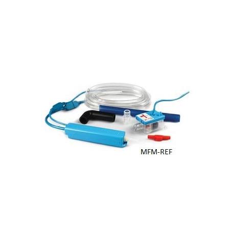 FP-2406 Aspen Mini Aqua pomp vlotterregeling