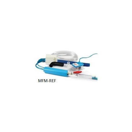 FP-3326 Aspen Mini Aqua Silent+ float pump 19-21 dBa