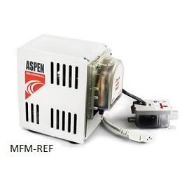 FP-2078 Aspen Peristaltische Kondensatpumpe mechanisch