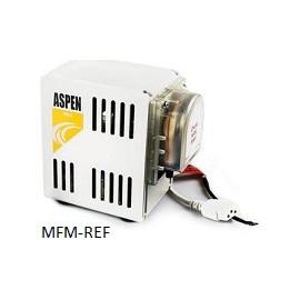 FP-2080 Aspen Peristaltik Kondensat Pumpe MK-4 mit Wasser-Sensor-Anordnung