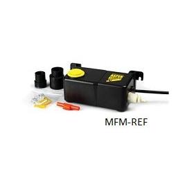 Aspen Mini tank pump 0,24 L condensation water 40 ° c