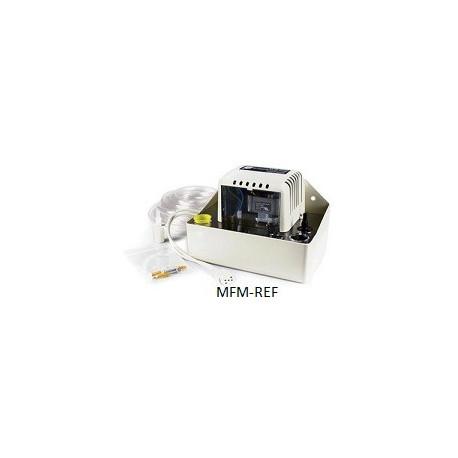 FP2951 Aspen HR bomba oi-capacidade de caldeira. 200 kW 2,0L