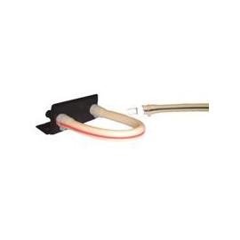 FP1282 Aspen Pumpe Schlauch für Schlauchpumpe, neues Modell