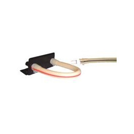 FP1282 Aspen pump hose for peristaltic pump, new model