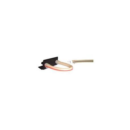 FP1282 Aspen  tuyau de pompe pour pompe péristaltique, nouveau modèle