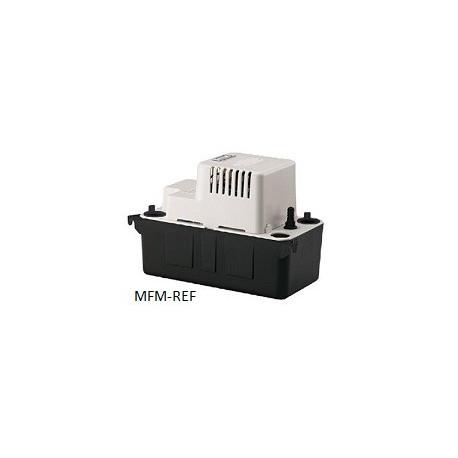 VCMA-20S Little Giant condensate pump