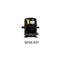 H2EB29SABK Compresor Bristol media/alta temperatura R22 220/240-1-50