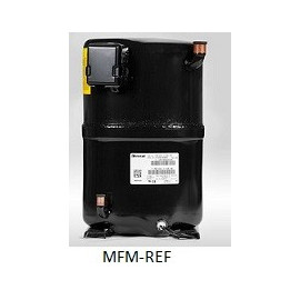 H23A423ABK Bristol compressor Medium/high Temperature R22 220/240-1-50