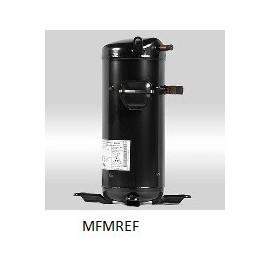 C-SBS180H00B Sanyo compressor hermetisch Scroll Panasonic  380-415V-3-90Hz