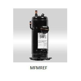 C-SDP205H02B  Sanyo compressore ermetico Scroll Panasonic  380/415V-3-50/60Hz