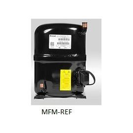 H79B22UDBV Bristol compressor medium/hoge Temperatuur  380/415-3-50-60Hz