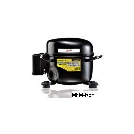 TL2.5F Danfoss compressore ermetico 102G4200 230V-1-50Hz - R134a