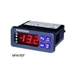 ECD-002 Emerson Alco display / toetsenbord module 807657  tbv EC3-XXX