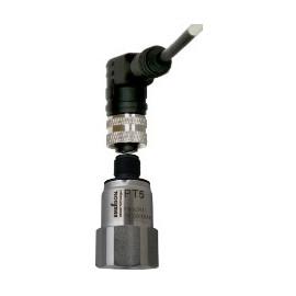 M60 Alco Anschluss-Stecker PT5 mit 6 m Kabel