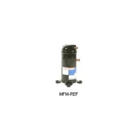 HRP054T4LP6  Danfoss scroll compressor 120U1691
