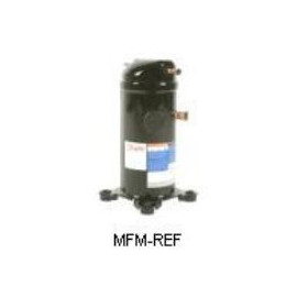 HCP109T4LC6  Danfoss scroll compressor 120U0376