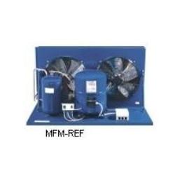OP-MGZD060 Danfoss condensing unit 114X5080