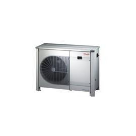 OP-MPUM080MLP00E Danfoss condensing unit 114X4324