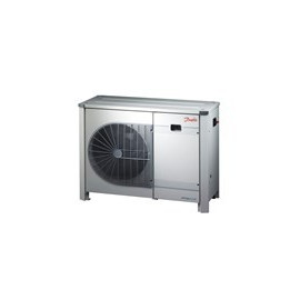 OP-MPUM108MLP00E Danfoss groupes de condensation 114X4344