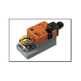 LM24A-TP Belimo de accionamento da válvula servomotor 24V