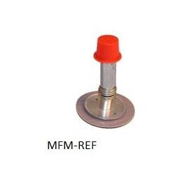 EVR6 Danfoss Repair Kit 032F0183