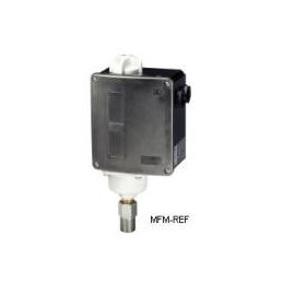 RT116E Danfoss Pressure switch. 017-520166