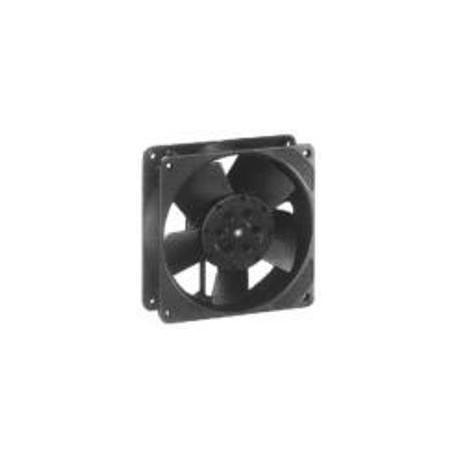 SF 23080A Sunon ventilador do rolamento de slide 14W 2083HSL.GN