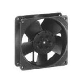 DP 201A Sunon ventilator 20 Watt glijlager 2123HST.GN