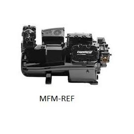 4MH-25X DWM Copeland compresseur 400V-3-50Hz YY/Y